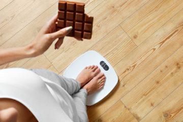 Gewichtsreduktion / Schlank durch Hypnose