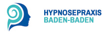 Hypnosepraxis Baden-Baden