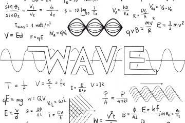 Frequenz Superlearning