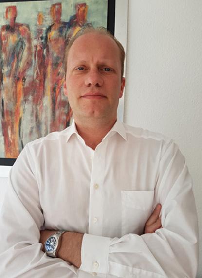 Holger Bauchinger