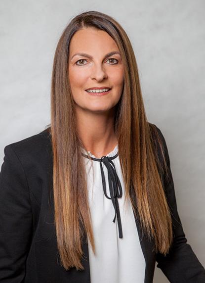 Sandra Landgraf M. A.