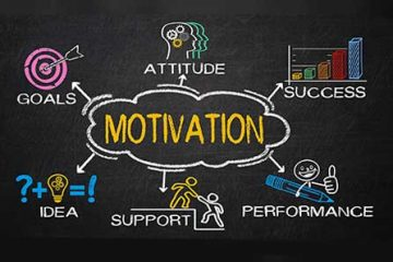 Motivationssteigerung
